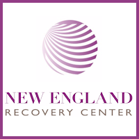 New England Recovery Center
