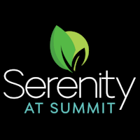 Serenity At Summit New England