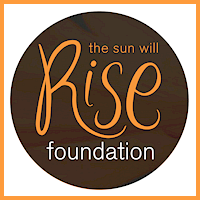 The Sun Will Rise Foundation