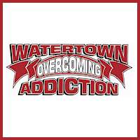 Watertown Overcoming Addiction